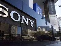 """在强项业务""""音乐""""领域持续发力,索尼复兴将为此一搏"""