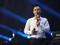 """云集CEO肖尚略首次对外解释958万元罚单,称""""为社交电商交了学费"""""""