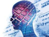 AI能给教育行业带来哪些可能性?