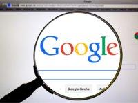 中国工程师北美求职录,Google Trends 里隐藏了这些硅谷职场的秘密......