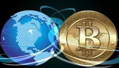 比特币真的会成为未来货币吗?-钛媒体官方网站