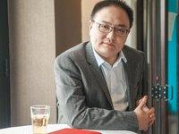 罗振宇回应罗辑思维上市传闻:没时间表 还是初创公司 | 钛快讯