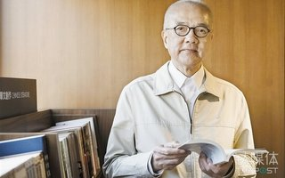 The Legacy of Eslite Founder Robert Wu, The Future-Proof Lesson for the Chinese Retailing Industry