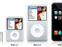 """苹果逐渐放弃 iPod 产品线,更像是一场""""顺其自然的意外"""""""