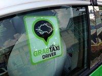 滴滴软银领投Uber的东南亚对手,Grab有望获25亿美元投资 | 钛快讯