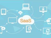 SaaS开始成为中国企业管理的核心,百亿级公司将从中诞生