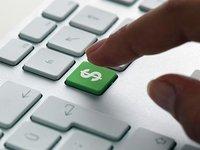 低杠杆的互联网小贷牌照,为什么依然被热捧?
