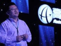 俞永福:高德不做汽车,也不会做自动驾驶平台