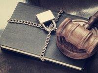 让人不明觉厉的区块链,有可能是专利纠纷的破局利器