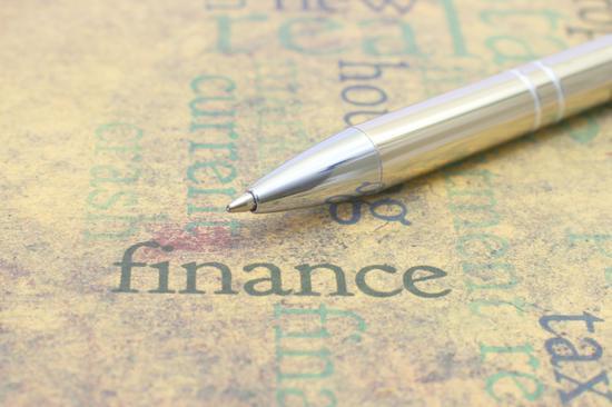 全国金融工作会议解读:一次决定新金融命运的会议-钛媒体官方网站