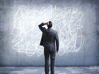 【书评】《传染》:塑造消费、心智、决策的隐秘力量