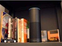 亚马逊Echo发家史(上篇):入行搅局、三维部署和挑落霸主