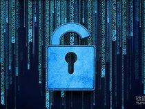 来自瀚思科技、漏洞银行、英方股份的钛客,教你如何应对企业信息安全问题 | 钛坦白50期