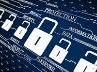 【钛坦白】瀚思科技首席科学家万晓川:企业信息安全的过去、现在和未来
