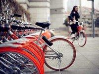 共享单车围城,叫停投放不是唯一的破局思路