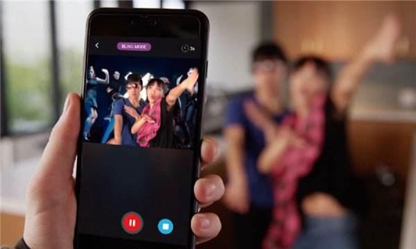 视频行业爆发前夜,一篇技术论文透露了哪些行业机会?