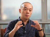 暴风CEO冯鑫:全力拥抱AI,但无法在智能音箱市场与巨头竞争