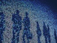 起底中国数据库产业:隐秘40年的江湖恩怨与传奇