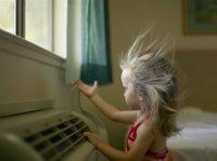 意在切掉格力年轻用户的小米空调,为何不再联合美的?