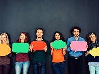 朋友网正式关停引思考,没落的社交网站是否还有机会?
