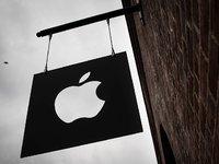 """苹果砸10亿做原创节目,想要""""软硬通吃"""""""
