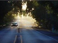 从谷歌Waymo到百度阿波罗,5个关键影响无人驾驶格局