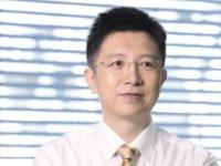 百度副总裁王海峰出任百度研究院院长,林元庆另有任用| 钛快讯