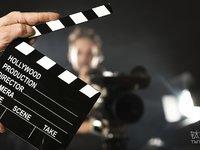 影视公司半年报:半数公司仍处亏损,下半年迎来业绩拐点?