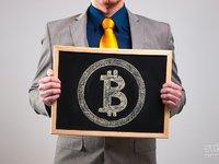 【观点】为什么说区块链的未来或许与数字货币无关
