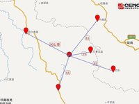 九寨沟7.0级地震之后,通信互联网如何驰援灾区?