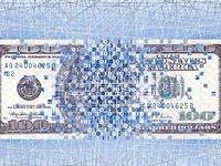 政策与需求的驱动下,金融科技即将构建金融新生态