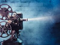上半年电影市场观察:观影动力巨变,95后已成票房担当