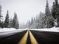 人工智能会迎来第三个冬天吗?
