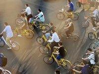 共享单车出海,中国式创新会被接受吗?