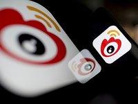 微博宣战今日头条:擅自抓取自媒体内容,要依法维权