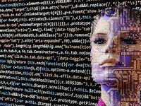 AI语音产品陷入同质化怪圈,该如何破局?