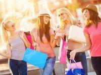 新零售全解析:自我升维式的商业变革