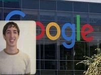 那个涉嫌性别歧视被开除的谷歌工程师,到底吐槽了些什么?
