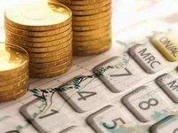 网贷限额令升级版出台,是去是留互金平台该做决断了