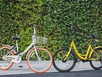 共享单车集体出海,会成为第一个在欧美站稳脚跟的中国互联网项目吗?