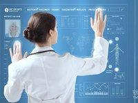【钛坦白】爱爱医、快速问医生刘兴治:互联网应如何打破基层医疗现状?