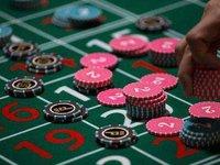 """""""一元购""""终被定性为赌博,互联网企业是否会就此收敛?"""
