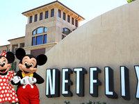 迪士尼抛弃Netflix的背后,其实暗藏着VR业务的纠葛