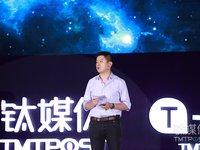 凯迪拉克品牌总监刘震以诗言志:坚持不循规守旧的信仰
