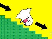 Snap股价已下跌过半,两位创始人身家缩水52亿美元 | 8月14日坏消息榜