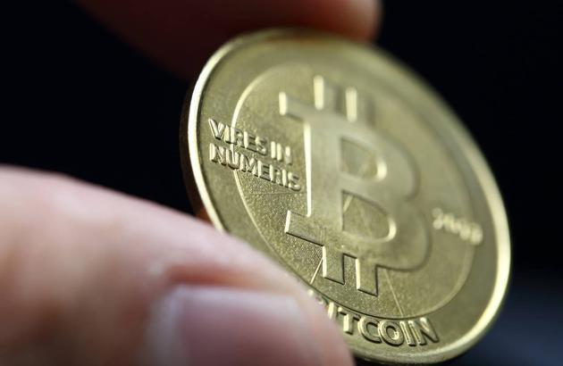 数字货币和经济 - cover