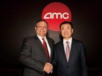 这家公司挑战了万达的AMC,会在中国引起院线革命吗?