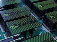为什么说 NVIDIA 是一家打造标准化的公司?