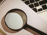 新闻搜索结果不稳定,百度搜索出现漏洞危机? | 8月21日坏消息榜