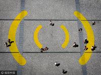 5G概念炒的火热,公共WiFi建设却为何不见进展?